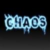 DrChaosPhD's avatar