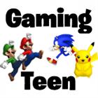 Gators_Nc's avatar
