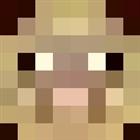 nobunnysapro's avatar