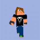 Gazbirt's avatar