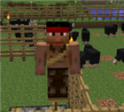 chiefsmackahoe's avatar