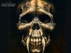 DeadMAN334's avatar
