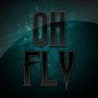 OhFly's avatar