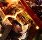 Shadowgamer25's avatar