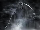 skullboii001's avatar