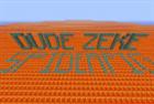 DudeZeke's avatar