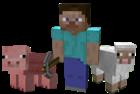BestModeXX's avatar