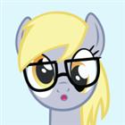 Benjtoa's avatar