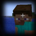 itsmewallis's avatar
