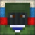 SIR_halyavshik's avatar