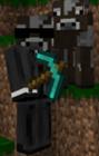 blinkfiftey's avatar