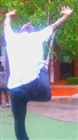 Daoud121's avatar