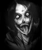 Winnermarcelosc's avatar