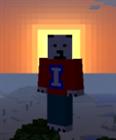 EpicBlockMan's avatar