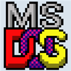 Beebee50's avatar