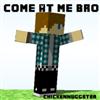 ChickenNuggster's avatar