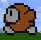 ExtremeDee123's avatar
