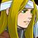 Antar's avatar