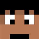 littlefirebite's avatar