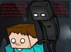 KronosSC's avatar