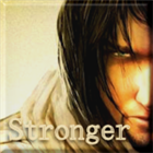 AStrongerFellow's avatar