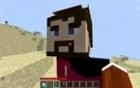 karate_freak's avatar