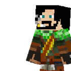 HoboJoe0858's avatar