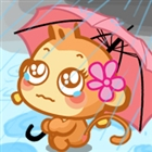 Scintie's avatar