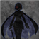 JonathanTheBlack's avatar