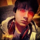 MaxStormz's avatar