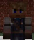 ActionBasterd's avatar
