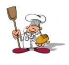 Bakker's avatar