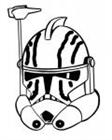 lee727's avatar
