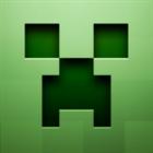v83001's avatar