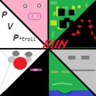 Psybeam524's avatar