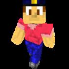 BobtheGigglemaestro's avatar