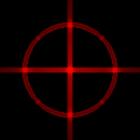 MoveTheSky's avatar
