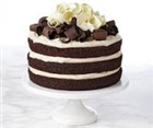 chocolate_cake2's avatar