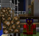 D3m0nMix's avatar