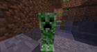 barkson1's avatar