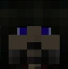 Maalur's avatar