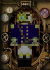 Prah2011's avatar