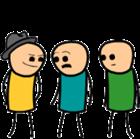 PikaXeD's avatar