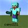 camo221's avatar