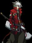 Bronielikewhoah's avatar