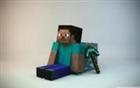 puga29's avatar