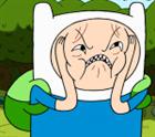 Smashogun's avatar