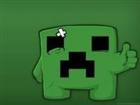 XSanchez797x's avatar