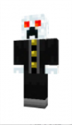 61352151511's avatar