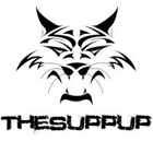 thesuppup's avatar